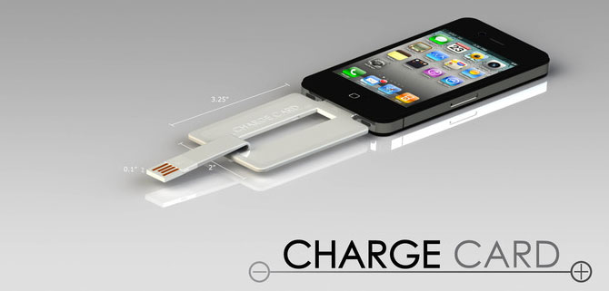 Cable USB reversible para iPhone y iPad 3