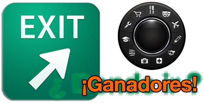 Licencias gratis de ProCamera para iPhone 7