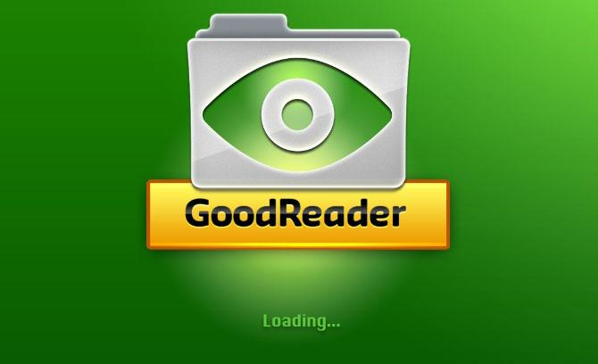 Descarga Adobe Reader y Adobe Acrobat versión 9.3 6