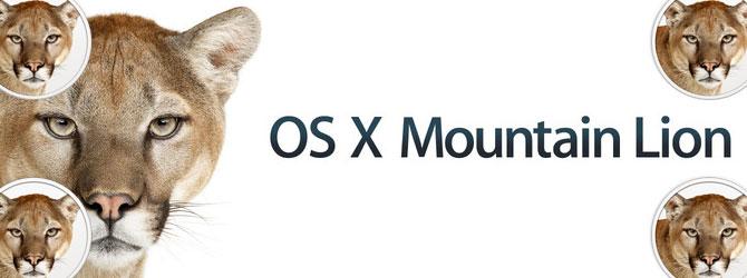 Como activar el soporte de alta resolución en iWork '09 4