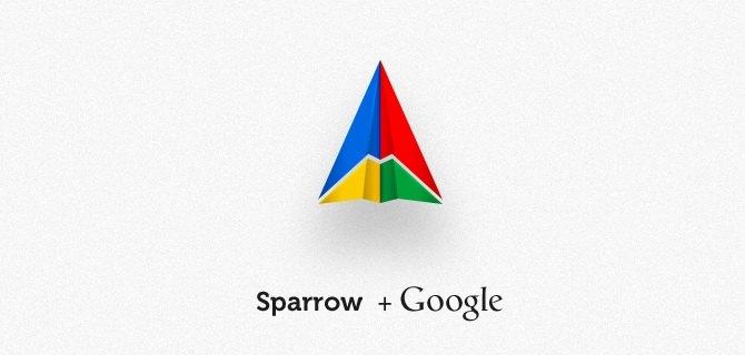 Google UK celebra a Lenon 5