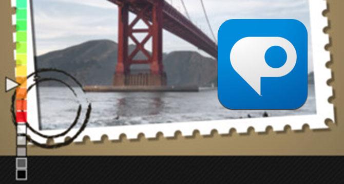Acciones de Photoshop para crear pantallas e iconos al diseñar para iOS 4