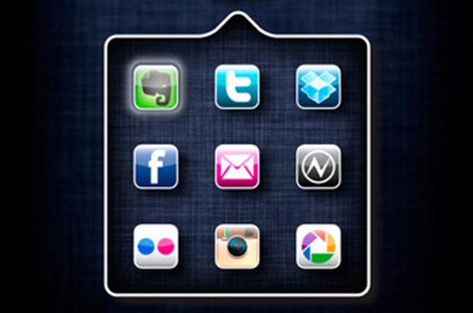 Nuevos perfiles en Facebook 11
