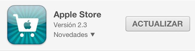 Ya puedes descargar QuickTime 7.1.1 2