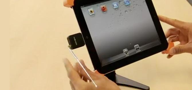 Televisión en vivo en el iPhone y iPad con EyeTV Mobile de Elgato 1