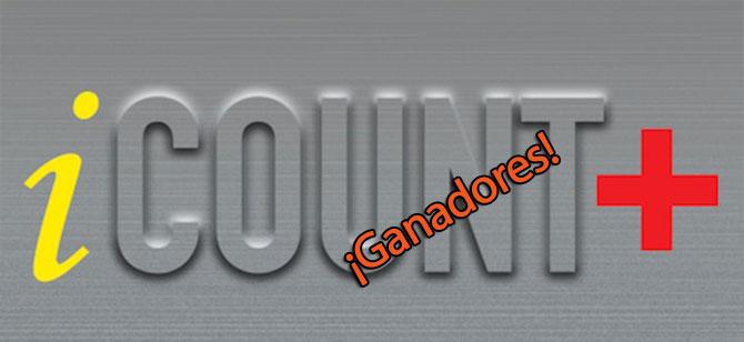 OmniFocus 2 en Español para OS X 2