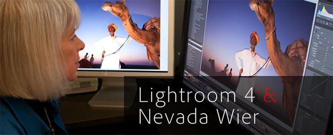 Actualización de Firmware 1.0.6 para cámaras Canon 30D 4