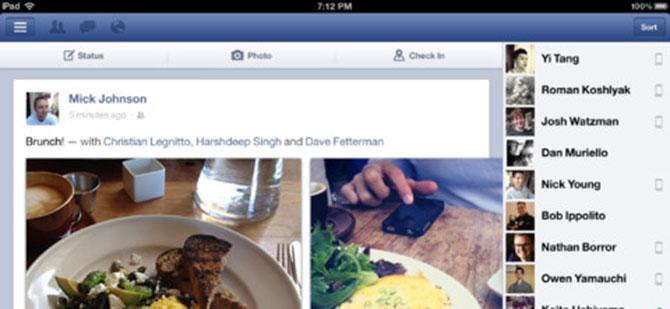 Instapan transforma panoramas a videos para Instagram 6