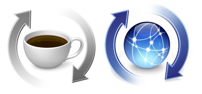 Actualización 2 de Java para Mac OS X 10.5 6