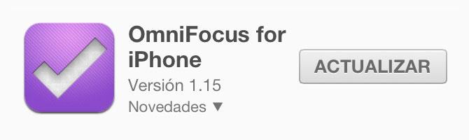 Fundas para iPhone 5 en España con MobileFun 4