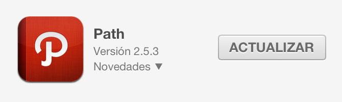 35 packs de iconos en alta calidad inspirados en productos Apple 1