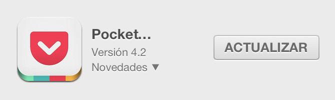 Fundas para iPhone 5 en España con MobileFun 2