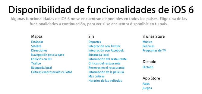 Xcode 4.5 con SDKs para OS X Mountain Lion y iOS 6 3