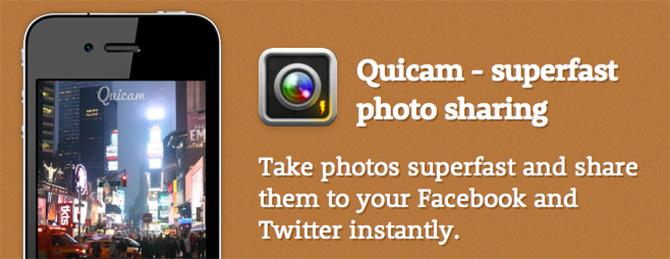 Descarga The Social Radio for Twitter, la aplicación que hace una narración de cada uno de tus tweets 4