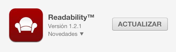 Opiniones y comentarios sobre iOS 6 4
