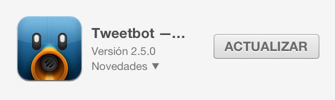 Descarga iOS 6.1.4 para iPhone 5 5