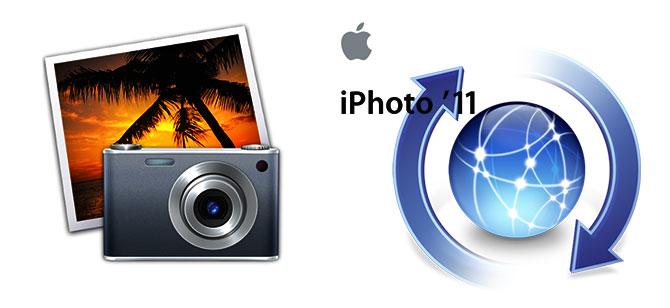 iPhoto 9.3.1 corrige el problema de actualización de librerías 2