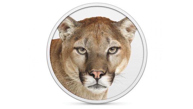 Google podría pagar una multa de 10 millones de dólares por un problema de seguridad y privacidad en Safari. 4