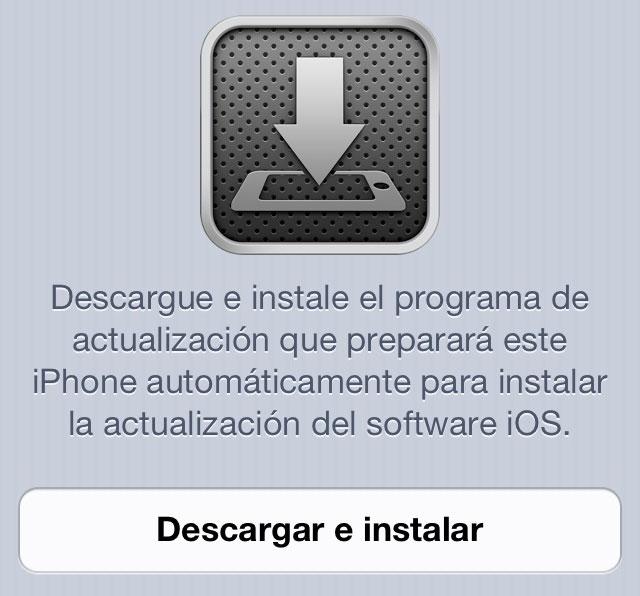 Evento de Apple el 12 de Septiembre para la presentación del iPhone 5 confirmado 7