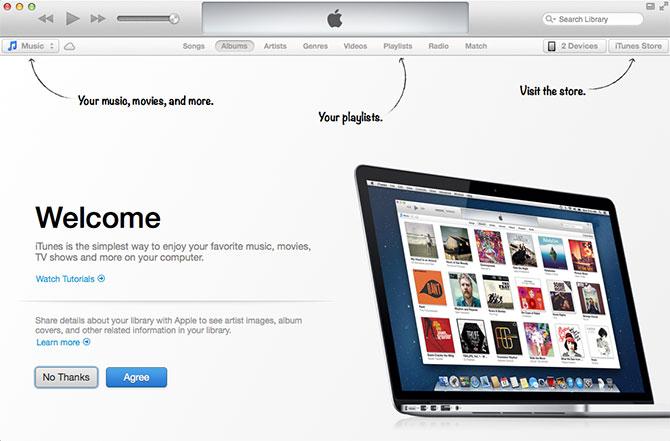 Transmisión de video en vivo del evento de Apple de hoy 23 de Octubre 3