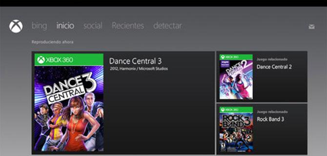 Electronic Arts se prepara para apagar los servidores de varios juegos en línea 1
