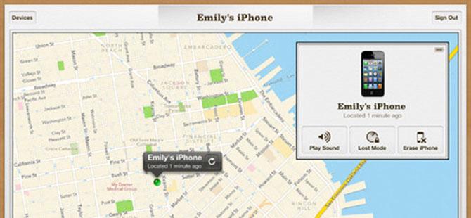 Flickr para iPhone con filtros y diseño nuevo 3