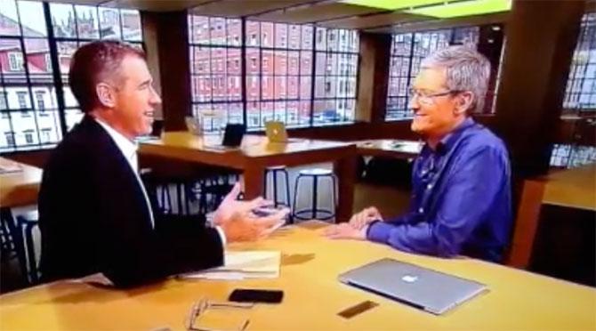 El 4 de octubre conoceremos el nuevo iPhone 5