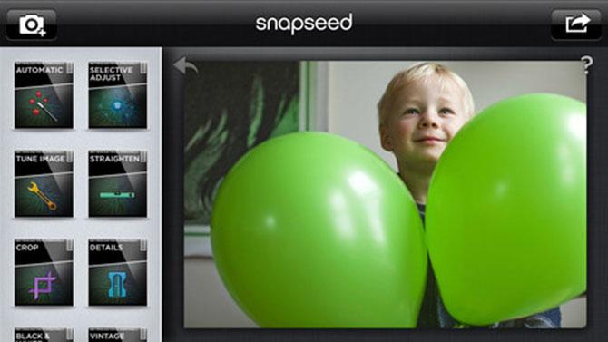 Compressor 4.0.6 soluciona el problema con vídeos de Vimeo 4