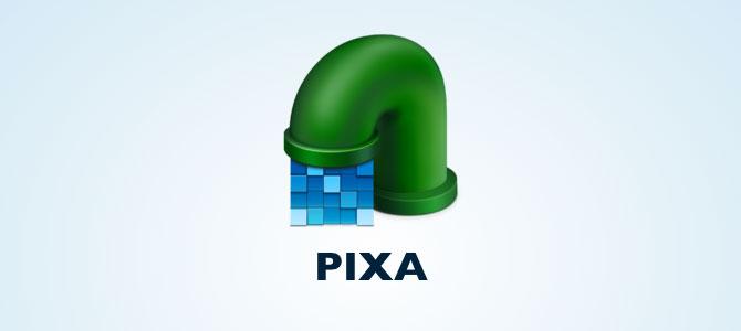 001-pixa