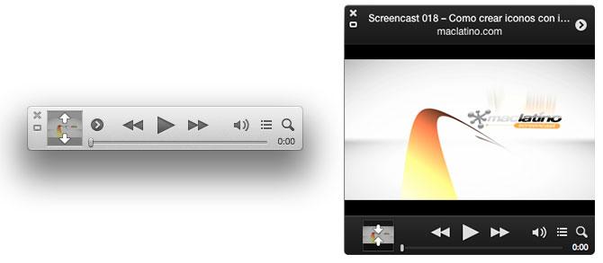 Transmisión de video en vivo del evento de Apple de hoy 23 de Octubre 2
