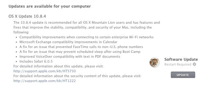 OS X 10.4