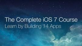 Curso de programación iOS 7