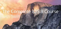 Curso de iOS 8