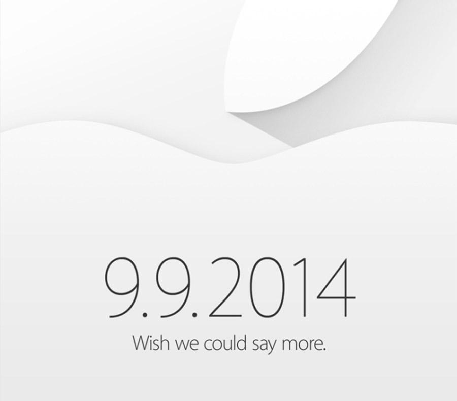 iMovie para iPhone y iPad optimizado para iOS 8 2
