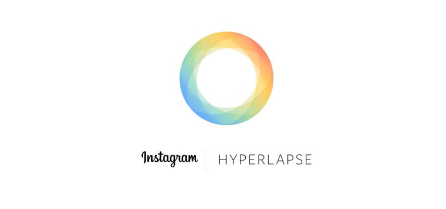 Hyperlapse para iPhone