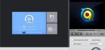 WinX DVD Ripper para Mac