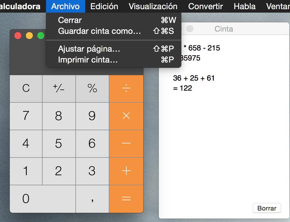 Descarga OS X Yosemite Golden Master 3.0 2