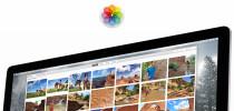 Fotos para Mac