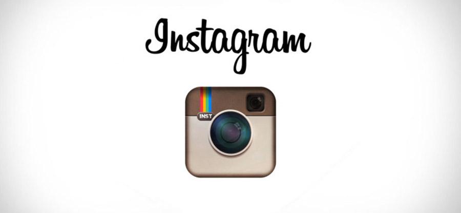 Instagram lanza una cuenta global solo en español 1