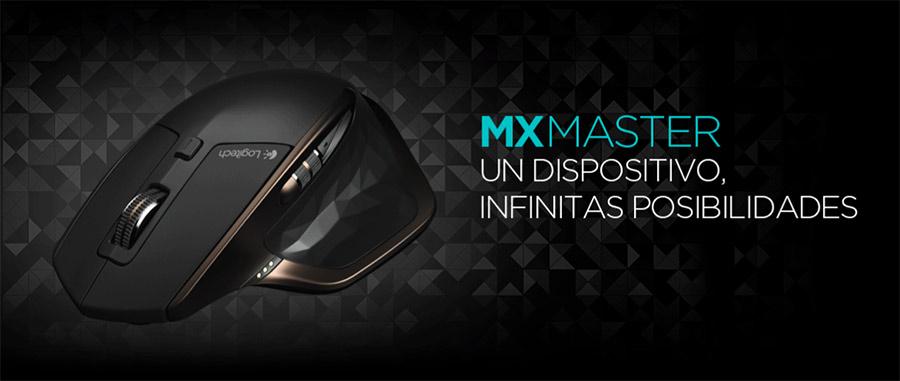 mx-master-00