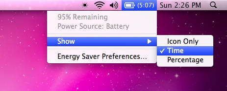 show-battery-life-remaining