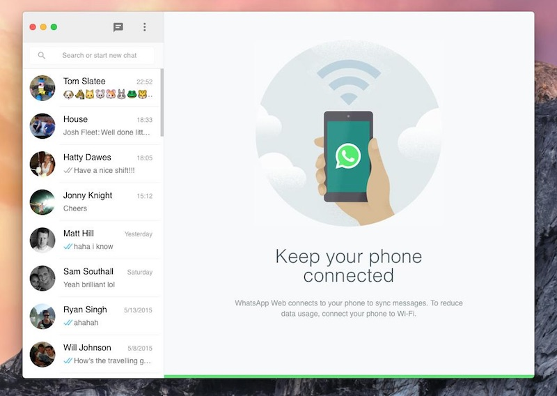whatsapp-for-mac-whatsmac-app