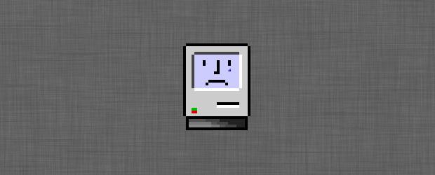 Thunderbolt integrado a un PC con Windows 1