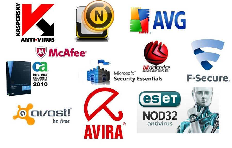 Descarga Microsoft Security Essentials 4 6