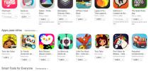 100 Aplicaciones