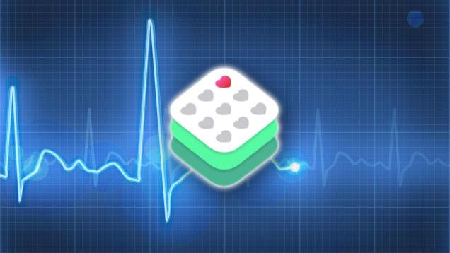 Buscan detectar ataques epilépticos por medio del Apple Watch 1