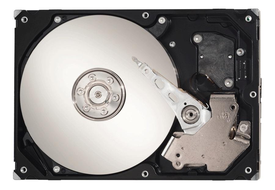 Seagate presenta prototipo de disco HDDs con tecnología HAMR 3