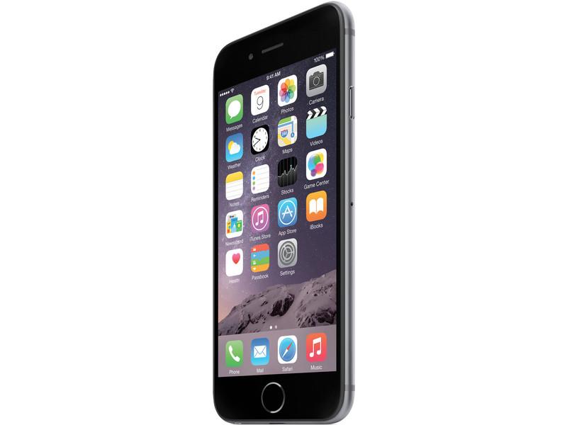 Apple presentaría el próximo miércoles, la tecnología 3D Touch Display 4