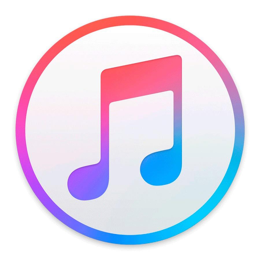 CEO de Sony Music confirma el lanzamiento de Apple Music 1
