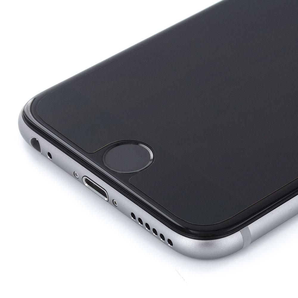 Apple presentaría el próximo miércoles, la tecnología 3D Touch Display 1